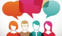 Belajar Conversation Bahasa Inggris di Makassar