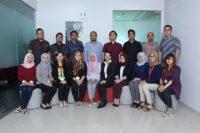 Tempat Kursus Bahasa Inggris di Makassar