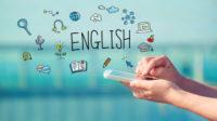 Cara Meningkatkan Kemampuan Bahasa Inggris di Makassar
